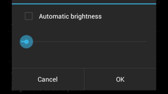 Дата выпуска Android 5.0