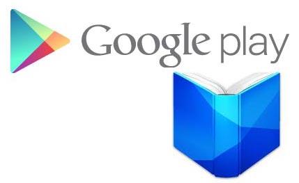 Google Play книги скачать бесплатно - фото 2