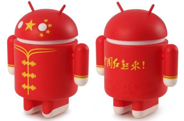 бэкдор в китайских телефонах