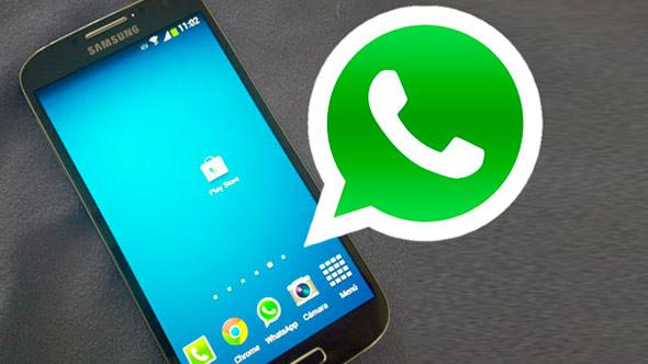 Вконце года WhatsApp прекратит поддержку старых устройств