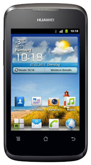 huawei ascend y200 android в Ро��ии Ново��и �ове�� помо��