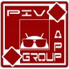 Фотография PIV group 42