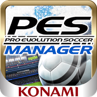 PES MANAGER