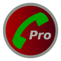 запись звонков скачать для андроид