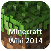 Unofficial Wiki Minecraft 2014