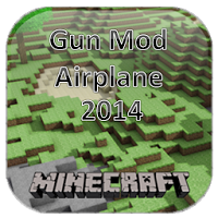 mods for minecraft airplane