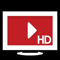 Flipps HD (Former iMediaShare)