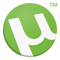 µTorrent® — Torrent Downloader
