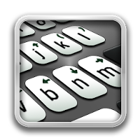 aitype Keyboard Free клавиатур