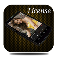 Ultimate Caller ID Screen Pro