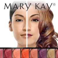 Скачать свадебный макияж от мэри кэй