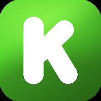 кукуруза приложение для андроид скачать - фото 3