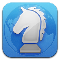 Sleipnir Mobile — Web Browser