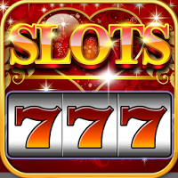 Valentine Slots — Slot machine