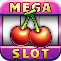 Mega Slot: World Cup Bet