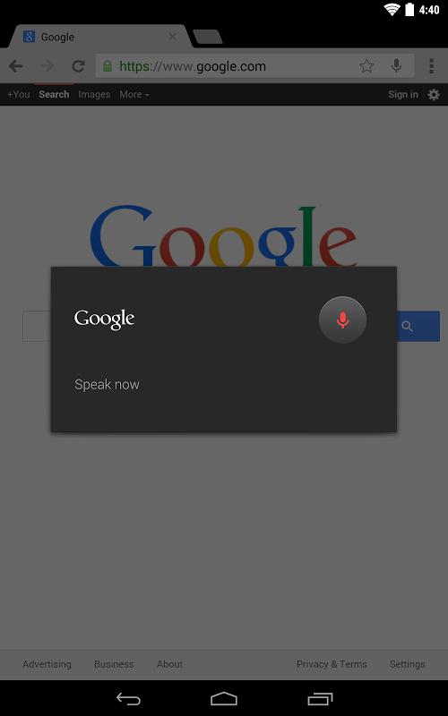 такое термобелье, как открыть браузер гугл хром в полноэкранном режиме следует надевать несколько